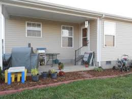 House For Rent In Bowling Green, KY: $900 / 3 Br / 2