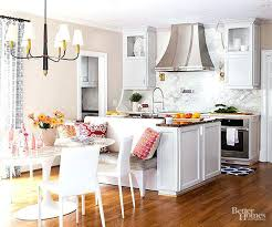 kitchen island with bench seating. Kitchen Island Bench Seating Cusmize Bnquette Combined With . M