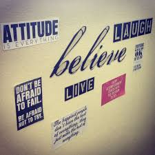 Office wall decorating ideas Design Inspiration Creative Of Office Wall Decor Ideas Office Wall Decor To Keep Ideas Flowing And Motivation High Azurerealtygroup Creative Of Office Wall Decor Ideas Office Wall Decor To Keep Ideas