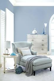 blue bedrooms. French Blue Bedroom Ideas For Small Bedrooms Makeover Country And White .