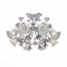 <b>Потолочный светильник ST Luce</b> SL701.503.08, E27, 60 Вт ...