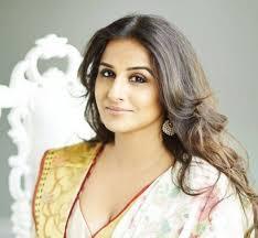 Indian Actress Height And Weight Chart Vidya Balan Height Weight Age Husband Family Biography