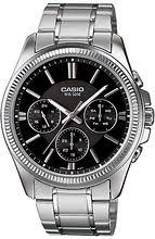 Наручные <b>часы CASIO</b>