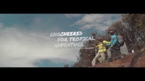 Jumat, 5 februari 2021 19:57. Eiger Tropical Adventure Youtube