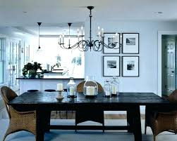 full size of round kitchen table lighting ideas home depot trends ceiling fan over best of