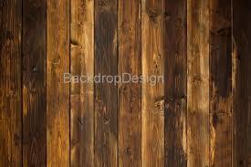 rustic wood floor background. Modren Rustic Image 0 In Rustic Wood Floor Background C