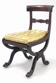 ice cream sandwich furniture. Gallery Of 20 Luxury Ice Cream Sandwich Chair Furniture C