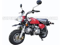 america s new and used roketa motorcycle prices for sale page 1