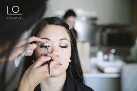 toronto make up hair artist rhia amio beauty artistrhi