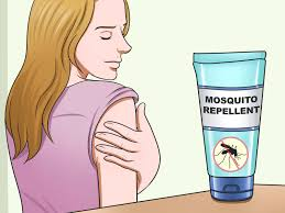 ways to prevent malaria wikihow treat malaria
