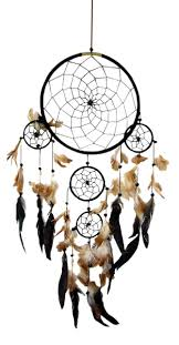 Animated Dream Catcher Dreamcatcher for xwidget animated by Jimking on DeviantArt 8