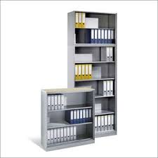 office shelf. Contemporary Shelf / Steel For Offices Office L