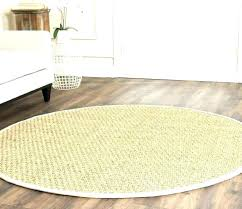target indoor outdoor rugs target indoor outdoor rugs round rug new 9 area inside designs 8