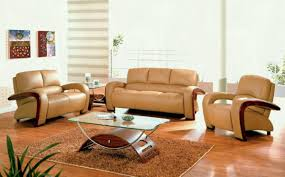 office sofa set. Modern Furniture Design In Pakistan Office Sofa Set Designs Suppliers And Sets Home Newest Latest Delectable