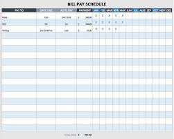 Daily Routine Maker Free Weekly Schedule Templates For Excel Smartsheet
