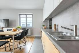 labor cost to install kitchen countertops concrete kitchen labor cost to install kitchen quartz countertops