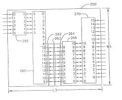 Wiring diagram 2003 honda cbr 600 as well 1998 toyota avalon headlight wiring diagram at