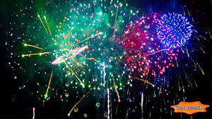 free live wallpapers for windows xp. flower fireworks screensaver for windows and free live wallpaper android. wallpapers xp n