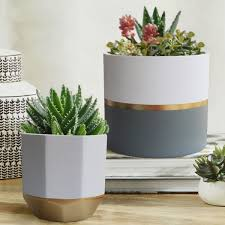 37 best pots and planters on