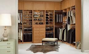 Master Bedroom Bed Sets Master Bedroom Walk In Closet Ideas Dark Brown Bedding Set Tall