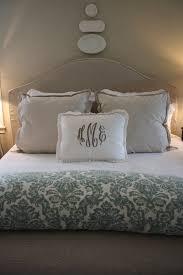 Bedding Excellent My Master Bedroom Redo Holly Mathis Interiors Tj ... & Excellent My Master Bedroom Redo Holly Mathis Interiors Tj Maxx Bedding  Quilts Bedstraig Adamdwight.com