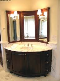 corner bathroom vanity with sink home depot for two sinks corner bathroom vanity for