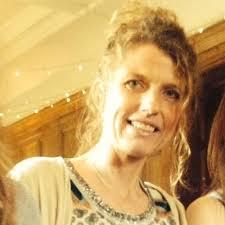 Lorraine Hartley — University of Roehampton Research Explorer