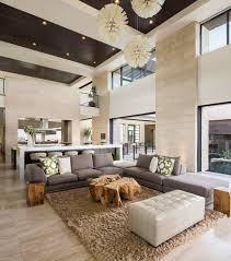 Living Room With High Ceilings Decorating Images Of Living Rooms With High Ceilings House Decor
