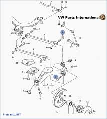 Vw wiring diagrams free method candles diagram use of microsoft visio vw mk4 suspension diagram free