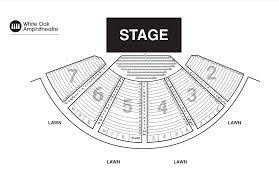 Greensboro Coliseum Detailed Seating Chart Seating Chart See Seating Charts Module Greensboro