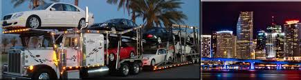 Car Transport Quote Fascinating Enclosed Vehicle Transport Boise Id