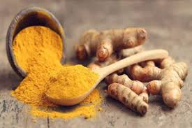 Health benefits of fresh turmeric and ways to use it | TheHealthSite.com