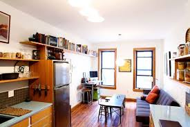 cozy furniture brooklyn. 400 Square Foot Apartment Awesome House Tour A Dreamy Brooklyn Studio Therapy With 1 Cozy Furniture
