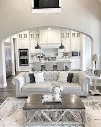 amazing of living room home design living room colour ideas home
