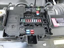 1998 infiniti q45 fuse box 1998 wiring diagrams