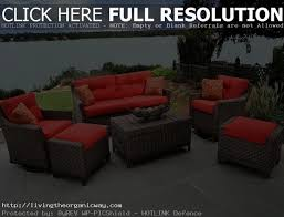 patio furniture reviews. Best Outdoor Patio Furniture Reviews
