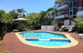 above ground pool with deck attached to house. Understanding And Applying Above Ground Pool Deck Plans : Decks From House With Attached To C
