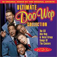 Ultimate Collection: Doo Wop