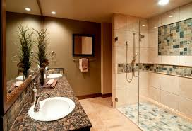 bathroom remodel gallery.  Gallery Bathroom Remodel Images Before And After For Gallery T