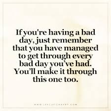 Quotes To Get You Through The Day Pain Archives Live Life Happy 77