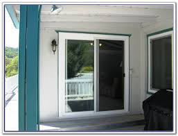 menards garage door openerTips  Ideas Menards Doors  Accordion Doors Menards  Garage