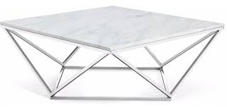 chrome coffee table. Chrome Coffee Table