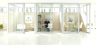 collaborative office spaces. Collaborative Office Space Research Private Shared Orange County Spaces