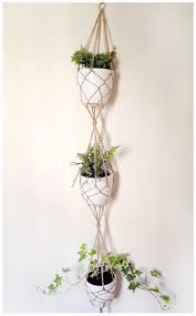 fullsize of brilliant diy vertical plant hanger tutorial make vertical plant hanger thought clothing plant hangers