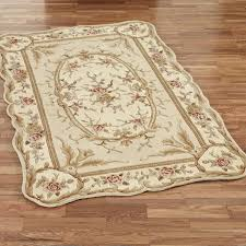 rose aubusson area rugs throughout brilliant aubusson area rugs for your residence inspiration