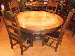 this product is handmade of the highest quality brazilian pine and is solid wood every brazilian wood furniture