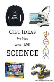 Early Christmas Gift Ideas