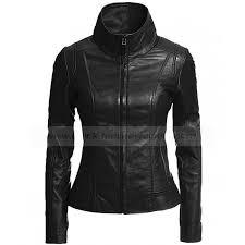 womens leather riding jackets popular jacket 2018