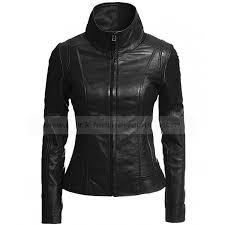 womens leather riding jackets popular jacket 2018