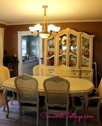 how to make a chandelier chain cover even if it s mounted to the ceiling